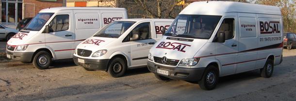 bosal-vozni-park-kombi